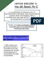 Aula Diagrama Fe C 7