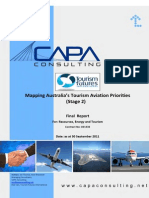 Statistics Aviation CAPA Sept2011