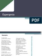 espergesia-120506105412-phpapp02