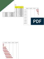 Creat-Gantt-Chart-in-Excel.xlsx