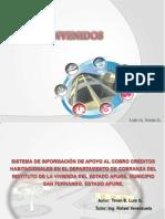 Laminas de Defenza 2013