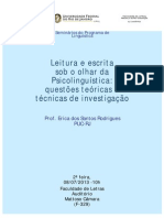 Cartaz Erica Seminários Linguística 1 (1) (1)