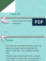 TransCAD_7_UsingThemes