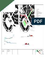 propuesta 1-plani1.pdf7