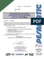 2457 - CFL- CODELCO - Báscula pesaje camiones TIPO TRANSPORTABLE MECANO V8 20x3 mts.[1]