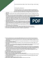 NBU_Process_Flow_1.doc
