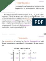 Clas3.1.1