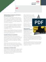 DPT12 18256 Kevlar Gloves Article Me01 0