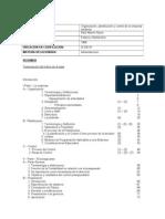 Organizacion Planif. y Control Empresa moderna.doc
