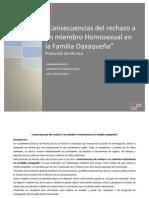 consecuencias del rechazo a un miembro homosexual en la familia oaxaqueña.docx