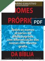 Nomes Proprios 02 b