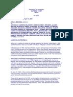 24.8B-24 Miranda v. Carreon, G.R. No. 143540, April 11, 2003