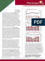 PhatDragon_Oct_7_2013.pdf