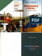 68961975 Los Secretos de Eva Silvia Olmedo