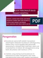 Presentation Statistik Edited