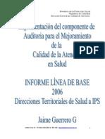 Doc News No 15881 Document No 3546