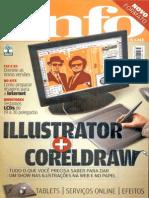 RevistaColecaoInfoExame2007Edi