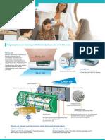 Catalog Fujitsu