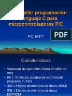 36707761-PIC16F877-Con-MikroC