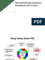 tehnikperhitunganprioritasmasalah-111001213002-phpapp02