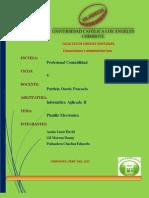 david_azaña_informatica _aplicada_II_contabilidad
