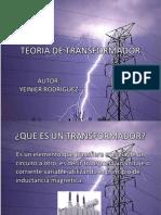 teoriadetransformador-110705190212-phpapp01