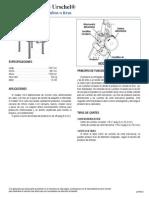 L2030SP_CDAfs