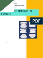 trabajosobrelosmodelosdeestudioparaweb-120320201819-phpapp01