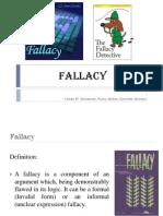 fallacyfinal-1234536040131928-2