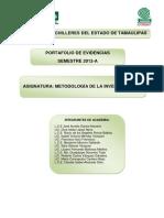 Portafolio-Metodología-de-la-Investigación