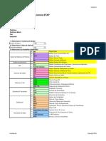 Copia de Formulario ETAP
