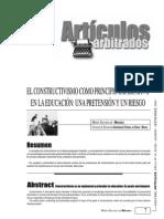 articulo4-10-1