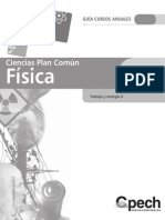 Guia FS-10 (WEB) Trabajo y Energa II