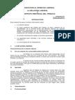 INTRODUCCIÓN AL DERECHO LABORAL.docx.docx