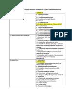 Comparativo Agroideas-Proasocio2