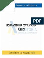 2012100-Novedades Contratacion Publica