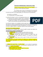 CÓDIGO DEONTOLÓGICO PROFESIONAL Y FINAL DE LA VIDA.docx