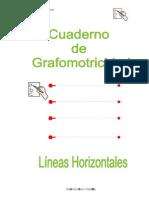grafomotricidadlineas-110919042327-phpapp02