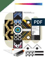 Pinhole Hasselblad Download