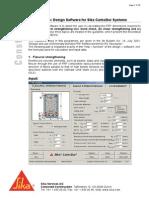 E7-Instrucciones Uso Programa Fib