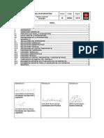 Manual Interventoria v06