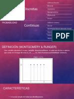 DISTRIBUCIÓN_UNIFORME_DISCRETA.pptx