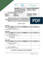 PPG GDCH NUR 36 Vulnerable Patients