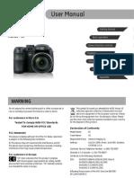 X5.pdf