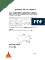 F2 - EJEMPLO 2.2.6.4