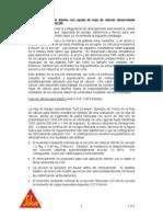 f3 - Ejemplo 2.3.2
