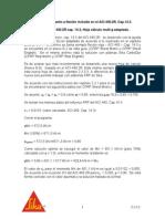 F5 - EJEMPLO 2.3.3.2