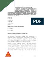 F9 - EJEMPLO 2.3.4.3