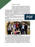 Matéria_CJ_2013_2_Mobilidade_Acadêmica_na_UFAM