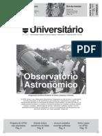 Jornal Universitario UFSC n372 062005